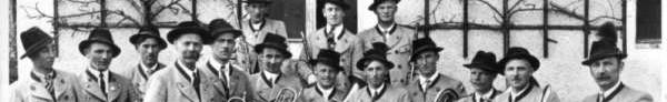 cropped-grundungsbesetzung-1935.jpg