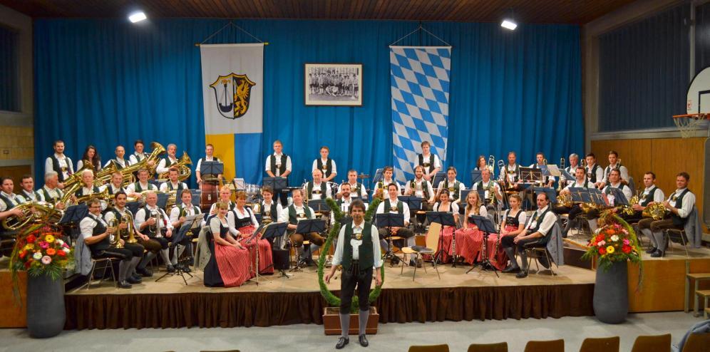 ober-jublilaeumskonzert-mk-niederaudorf-al