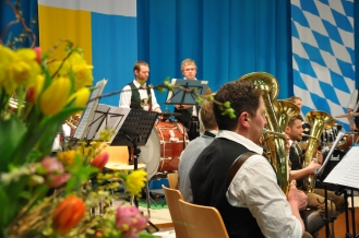 Konzert 2016 (13)
