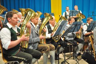 Konzert 2016 (14)