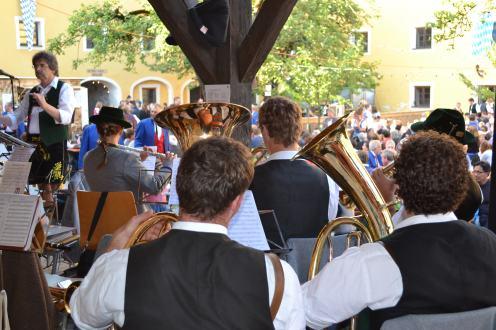 ober-klosterfest1-al