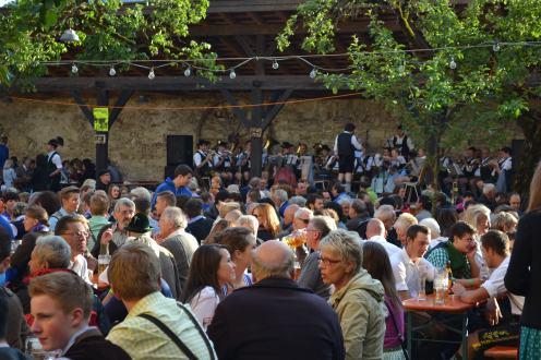 ober-klosterfest2-al