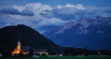 2020-08 Bavaria